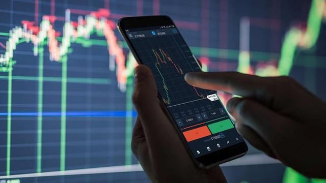 6 Application Of Trading Stock Is Best For Beginners