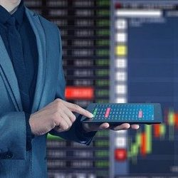How To Play The Stock Trading For Beginners To Earn Money